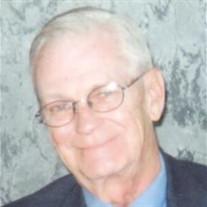 Richard A. Dawes