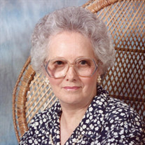 Rachel Bolton