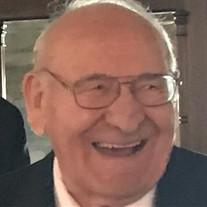 Arnaldo Cortellucci