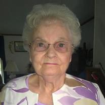 Lois June Jack