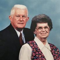 Robert E. Anderson Sr.