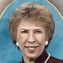 Judith Scott Thompson