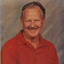 Vernon Ray Moore