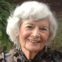 Grace  G.  Waldron