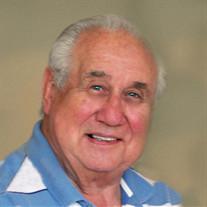 Eugene M. Braniecki