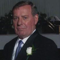 Richard Lewis Day