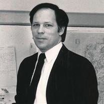 Richard Joseph Sullivan