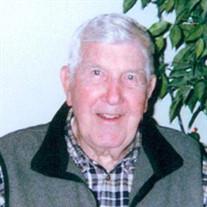 Bill D. Dunham