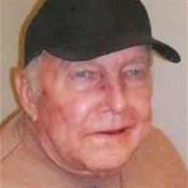 Christian M. Dechent Jr.