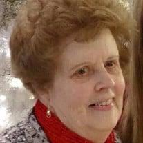 Jean Elizabeth Montford
