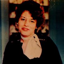 Johnnie Mae Hatley