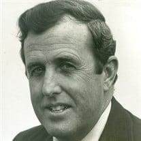 William C. Conley