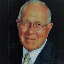 Anthony  Joseph  Shedrock