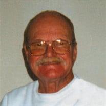 Charles  Alvin Clark