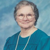 Beth E. Bagley