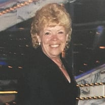 Maureen C. Fusillo