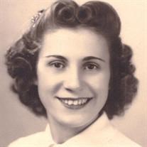 Theresa J. Indelicato