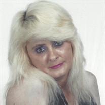 Shelia Ann Rakowski