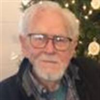 Raymond Boyd Hopson