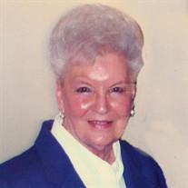 Norma Grace Truran