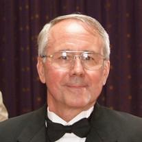 Mr. Eugene D. Cornell