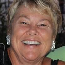 Linda Marie Geiger