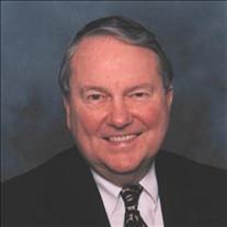 Ralph Michael Neely