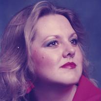 Tonya Jean Hamilton