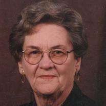 Lorraine H. Miller