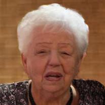 Phyllis Katherine  Zakowitz