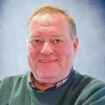 Myers Walter  Gebhart