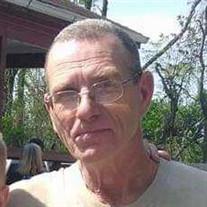 John  N. Brosko