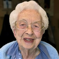 Shirley Marie Danford