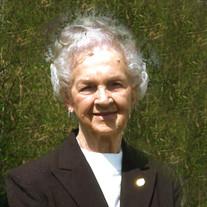Lois Marie  Hansen