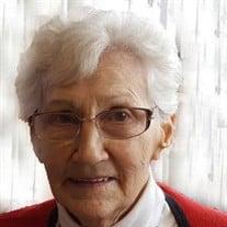 Lorraine  M. Olson