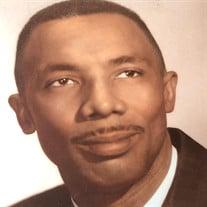 Mr. Herbert J. Wright
