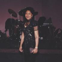 Charlena P. Armstrong