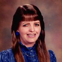Mrs. Sandra Sage