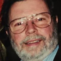 Dr. Joe  Glicksman