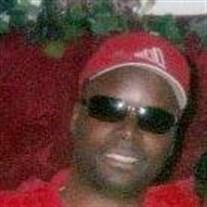 Mr. Benjie Romara Jackson