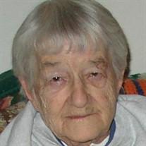 Beth  Louise  Drake