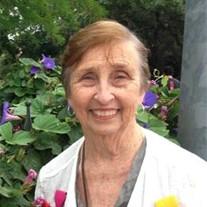 Nancy E. Riley