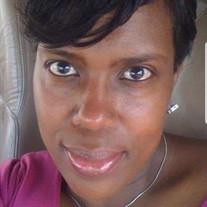 Janice  L. Boyd