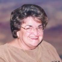 Dorothy L. Van Ryn