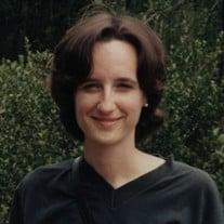 Jennifer Ann Duke-Sylvester