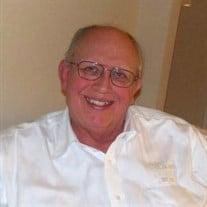 Thomas G. Jenkins