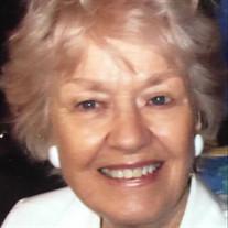 Janice King Plumley