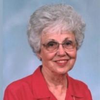 Barbara I Prenzlow