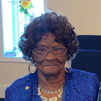 Mrs Barbra  Jean  Morris