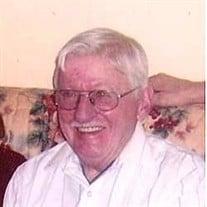 Mr. James B. Dean